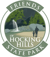 Friends of Hocking Hills State Park