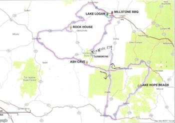 2017 Poker Run Map0002 Copy