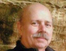 Greg Hanlin